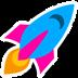 Paramount_Rocketman_Rocket.png