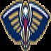 Pelicans_Emoji.png