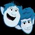 Pixar_Onward_TwoBrothers_2020.png