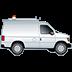 SearchlightNomadland_2020.png