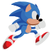 SonicMovie_2020.png