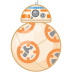 ' ' from the web at 'https://abs.twimg.com/hashflags/The_Last_Jedi_BB8_emoji_v2/The_Last_Jedi_BB8_emoji_v2.png'