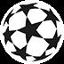 UEFA_ChampionsLeague_20_21.png