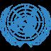 https://abs.twimg.com/hashflags/UN_Emoji/UN_Emoji.png