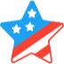 US Election 2020 ElectionDay - WTX News Breaking News, fashion & Culture from around the World - Daily News Briefings -Finance, Business, Politics & Sports