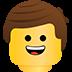 WB_LegoMovie_Emmet.png