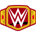 WWE WrestleMania 33 Results - LIVE UPDATES! 1