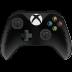 Xbox_E3_Finalv2.png