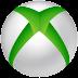 Xbox_Platform_2018.png