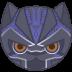 blackpanther_live_v3.png