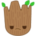 groot_IW_2018_v2.png