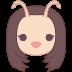 mantis_IW_2018.png